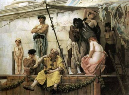 ▲▲Boulanger_Gustave_Clarence_Rudolphe_The_Slave_Marketのコピー.jpg